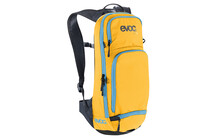 Evoc CC Sac hydratation 10L, Hydration Bladder 2L orange